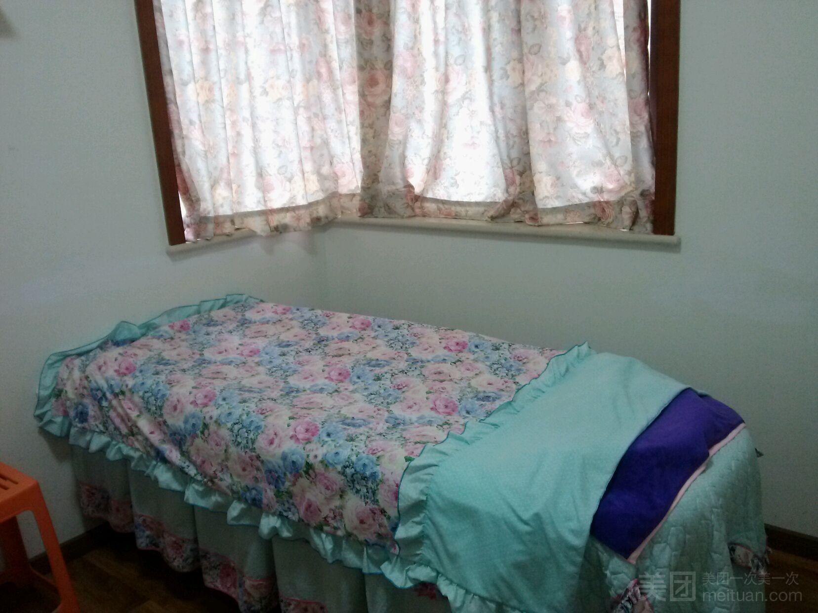 金牛区万达D区,肖家村2巷88号,1栋2单元1807室(荷花池,金牛万达)