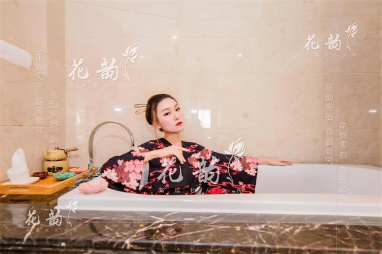 漳州芗城区比较舒服的沐足会所,来就给你完美的体验