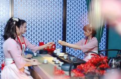 南京高端男士桑拿会所,给你温馨的体验