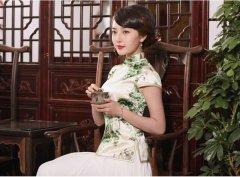 重庆最大的水疗会所,让生活的辛劳疲惫都消散
