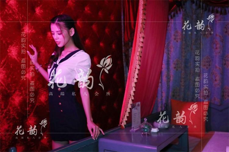 深圳最有名的足疗按摩院,放下烦恼,慢度休闲时光