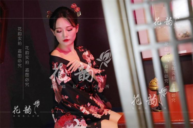 广州可洗澡的水疗会所SPA