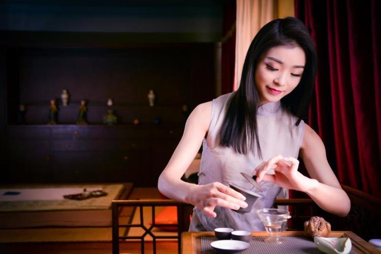 广州有特色的男士根部spa养生会所,专为高端男士定制的养生品
