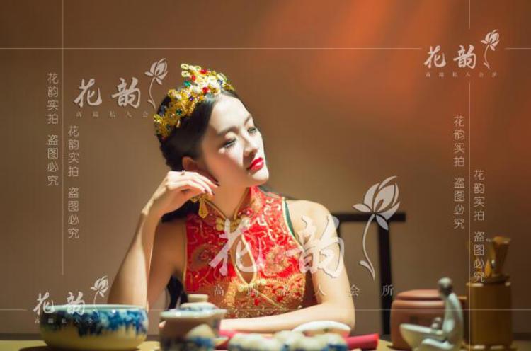 武汉最便宜的水疗主题会所,高档次、高逼格、适中消费!