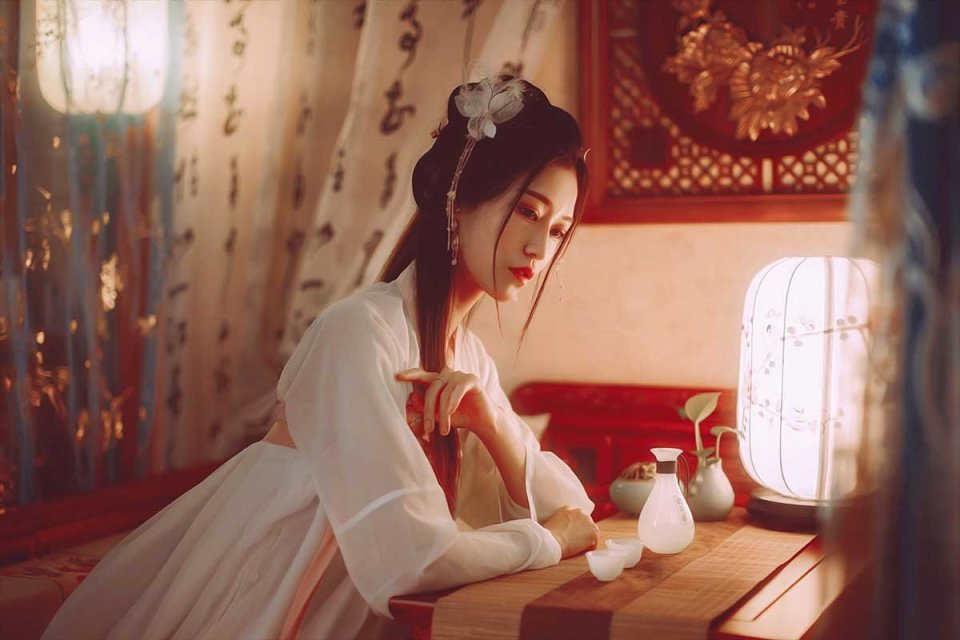 广州值得推荐的足浴会所飞机,来就给你完美的体验