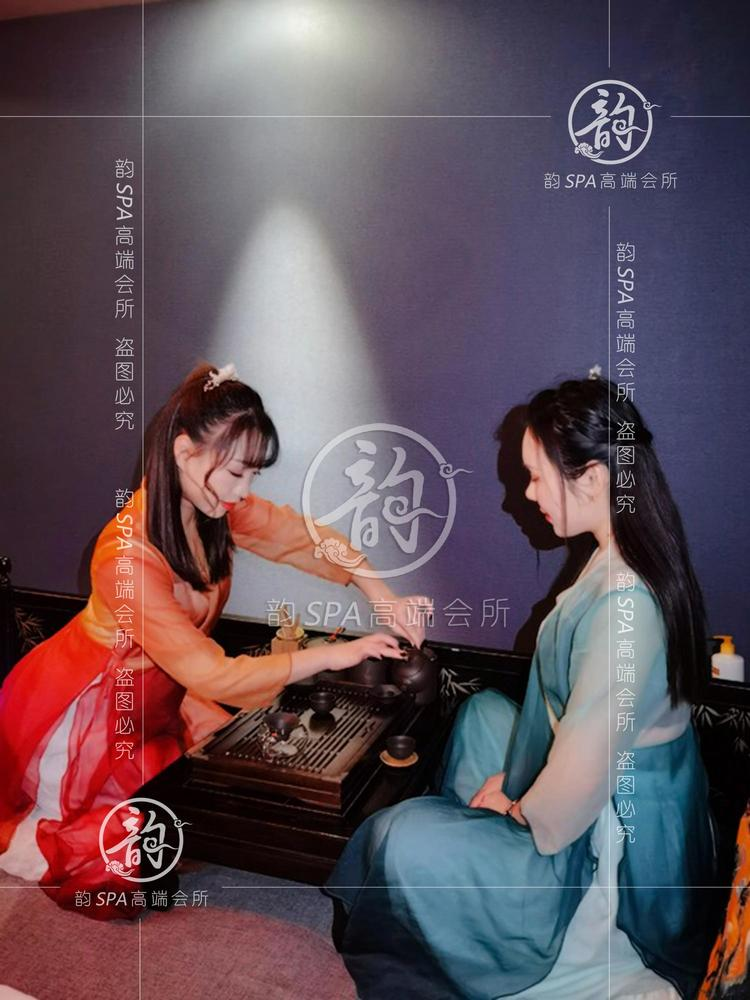 广州比较出名的水疗会所,推荐您进来看看,一定让您满意的