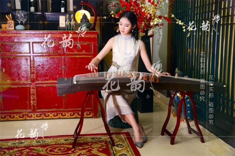 广州专业的spa会所,喧嚣都市中的一处世外桃源