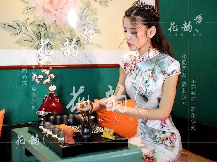 深圳最好的男士私人会所,舒适的spa体验让您享受慢生活!