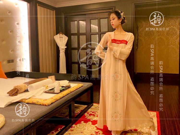 广州现在开业的沐足水疗养生会所,项目多,舞者多,选择多多