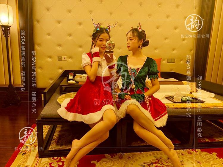 南京可预约的洗浴会所电话,完美的邂逅就在这里