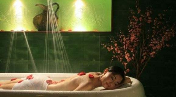 贵阳最著名的洗浴论坛