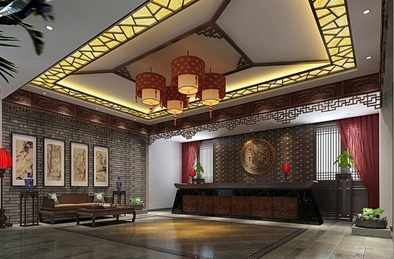 天津比较好的足浴店男士spa一般都有哪些项目