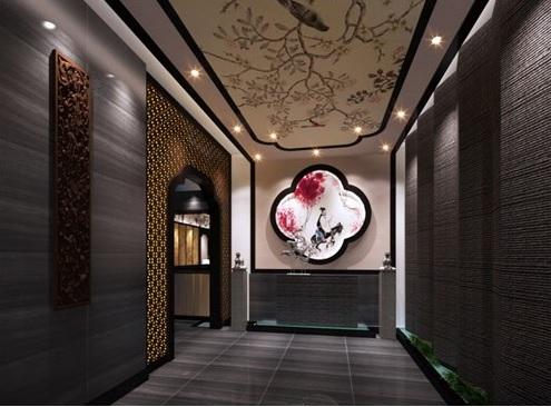 深圳比较私密的389洗浴按摩会所