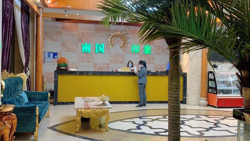 杭州大型的高端私人会所